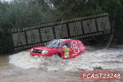 FCAST23248