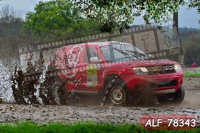 ALF 78343