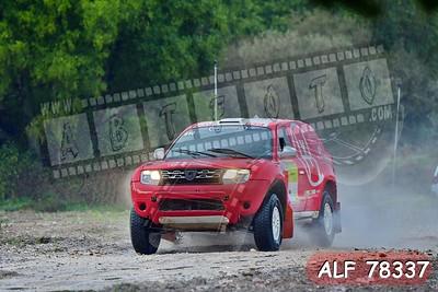 ALF 78337