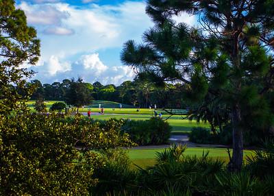 Masters Academy - Golf Tournament 2013-49-2