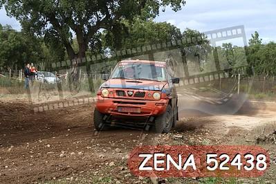ZENA 52438