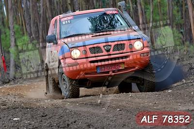 ALF 78352