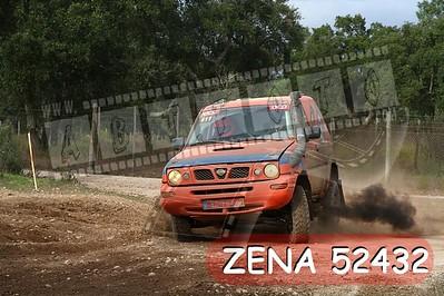 ZENA 52432