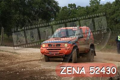 ZENA 52430