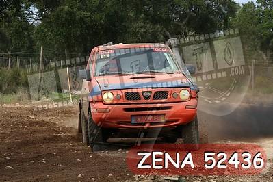 ZENA 52436