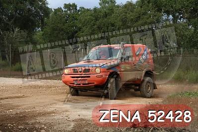ZENA 52428