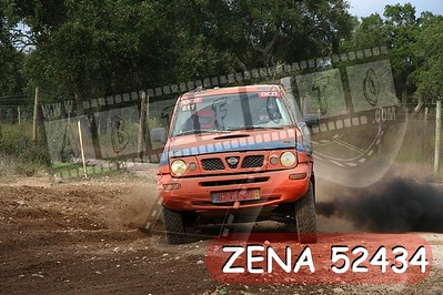 ZENA 52434