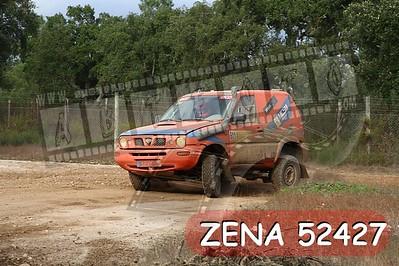 ZENA 52427