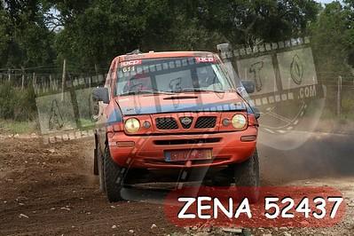 ZENA 52437