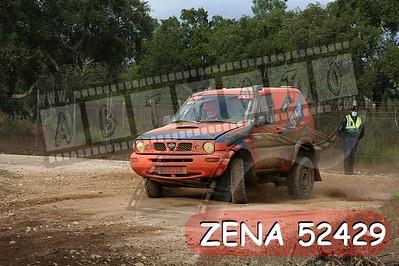 ZENA 52429