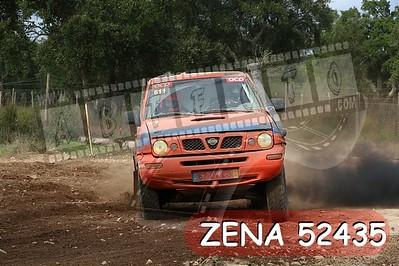 ZENA 52435