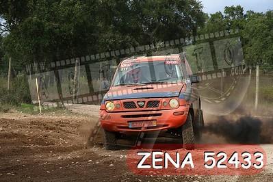 ZENA 52433