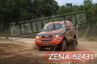 ZENA 52431