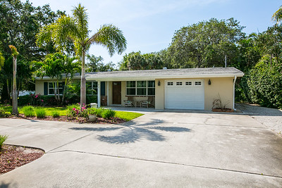 612 Indian Lilac Road - Central Beach-8
