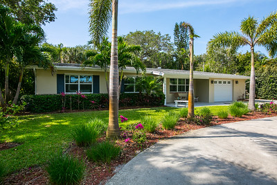 612 Indian Lilac Road - Central Beach-20