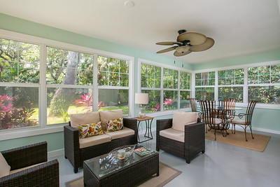 612 Indian Lilac Road - Central Beach-111-Edit