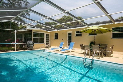 612 Indian Lilac Road - Central Beach-237