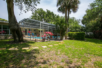 612 Indian Lilac Road - Central Beach-242