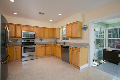 612 Indian Lilac Road - Central Beach-104-Edit