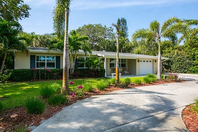 612 Indian Lilac Road - Central Beach-16