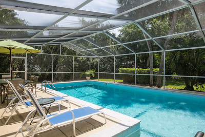 612 Indian Lilac Road - Central Beach-222