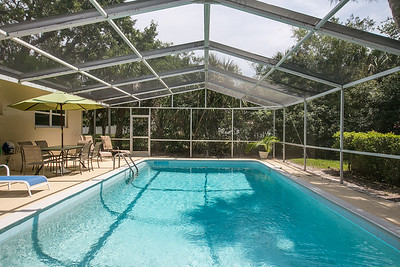612 Indian Lilac Road - Central Beach-229
