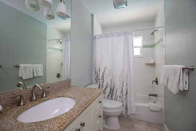 612 Indian Lilac Road - Central Beach-209