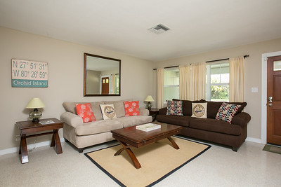 612 Indian Lilac Road - Central Beach-173