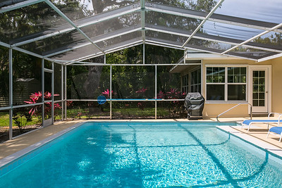 612 Indian Lilac Road - Central Beach-234