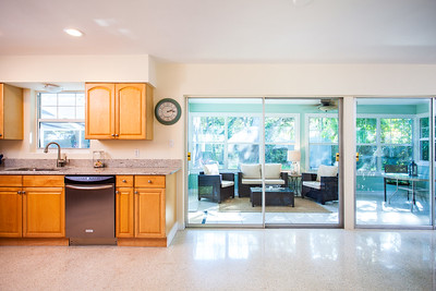 612 Indian Lilac Road-83