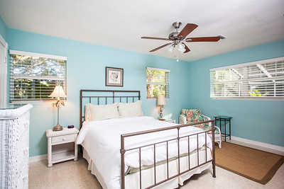 612 Indian Lilac Road-123