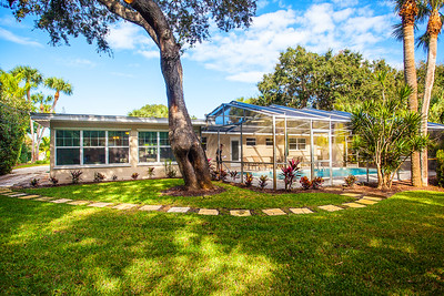 612 Indian Lilac Road-26