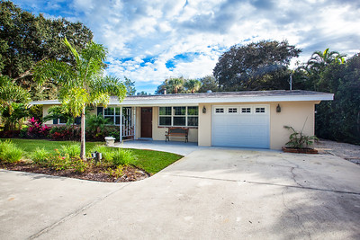 612 Indian Lilac Road-152