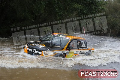 FCAST23055
