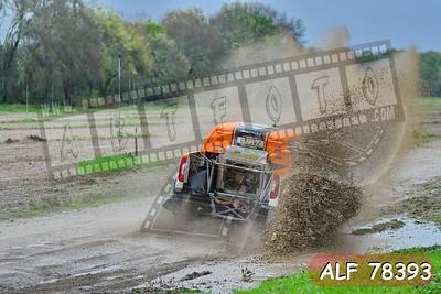 ALF 78393