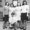 15-Jean,Betty,Ruth,Doris & Paul
