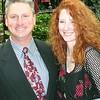 Danny & Melinda Whitehead