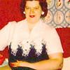 Doris Huels-Calhoun