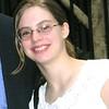 Hannah Gibbs