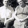 Earl & Verna Kresge- Whitehead