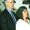 Carl & Beverly Jean Begley-Gibbs