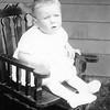 '29-Jack Huels