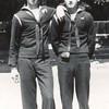 '40's-Jack & Whitey