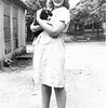'50's-Doris Huels-Calhoun