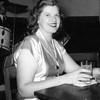 '50's-Doris