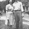 '40's-Jean & Jack