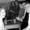 '50's-Ellen & Dave Huels