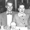 '50's-Jack and Lois