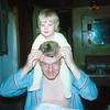 16-'75-Daddy Glenn & Chris