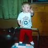 20-'75-That kid again